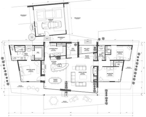 modern home floor plans creating a home floor plans home constructions