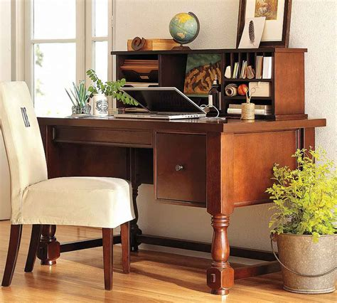 decorations home office modern home office furniture home office design ideas