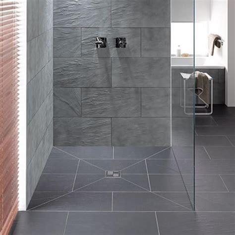 meuble de salle de bain design 3 installateur italienne montpellier et h233rault 34