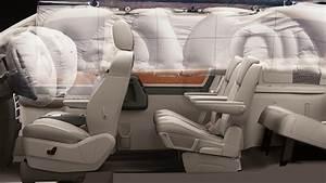 Chrysler Puts Laser Focus on Airbag Safety