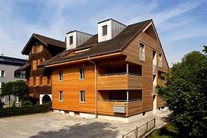 Anbau Holz Kosten : hausanbau anbauten am haus zur wohnraumerweiterung ~ Markanthonyermac.com Haus und Dekorationen