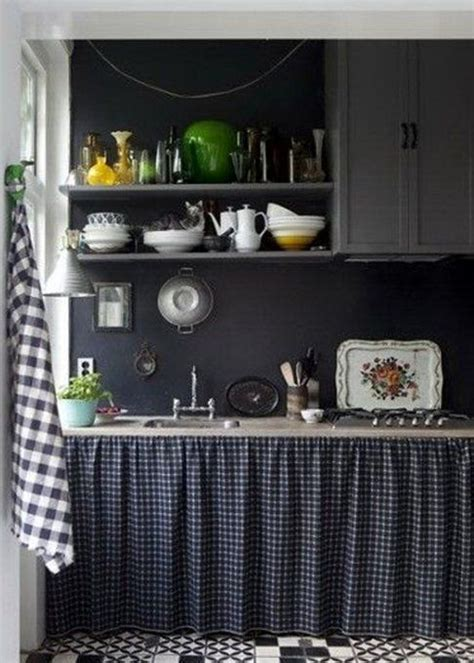 les 25 meilleures id 233 es concernant rideaux de la cuisine sur traitements de fen 234 tre