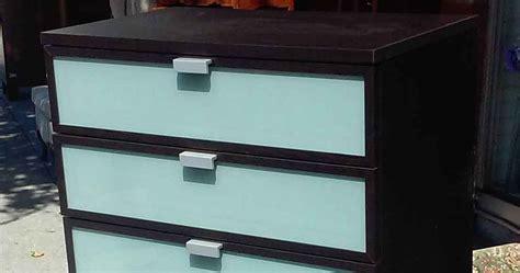 ikea hopen dresser 6 drawer uhuru furniture collectibles sold ikea hopen 6 drawer