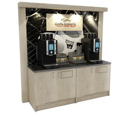 Coffee Corner   Bridge Valley   Where Good Taste Matters