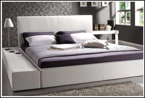 Ikea Odda Bett Montageanleitung  Betten  House Und Dekor
