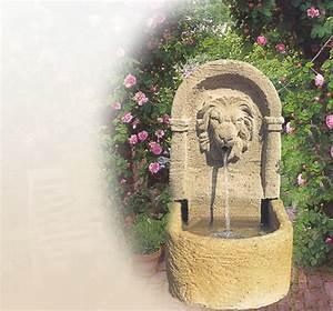 Bilder Für Den Garten : antike historische brunnen f r den garten stein sandstein naturstein design balkon ~ Markanthonyermac.com Haus und Dekorationen