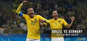 Brazil Soccer Gold Medal | Foto Bugil Bokep 2017