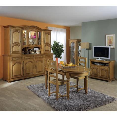 idee deco papier peint salle a manger 6 re travaux salle de bain cuisine salle 224 manger
