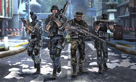modern combat 5 blackout update brings many new features nokiapoweruser