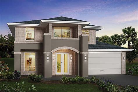 small modern house plans designs ultra modern small house home designs small ultra modern house designs 17 ultra