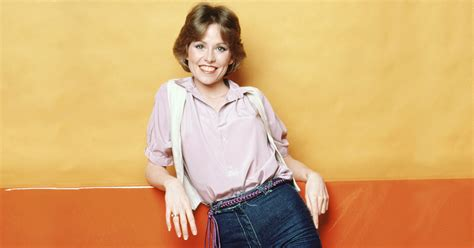 Julie Love Boat Images by 9 Lovely Facts About Lauren Tewes Of The Love Boat