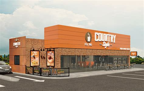 Full Store Location  Country Style