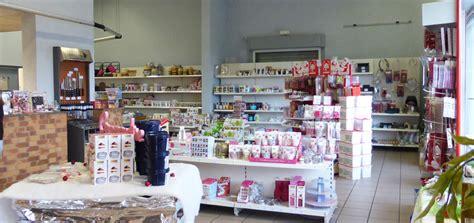 l atelier meon le magasin d usine pour les ingr 233 dients et le mat 233 riel de p 226 tisserie 171 nancybuzz