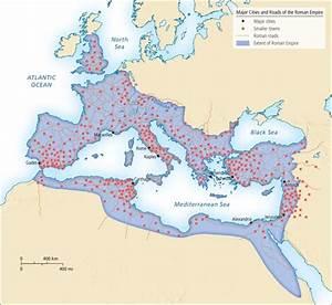 Roman colonization of Dacia and Balkans - Page 18