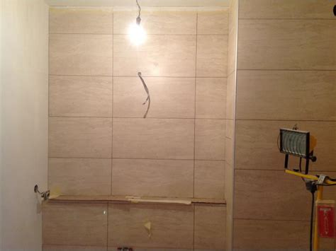 comment poser carrelage mural salle de bain la r 233 ponse est sur admicile fr