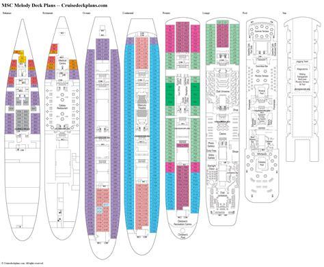 100 nieuw amsterdam deck plan pdf zaandam deck