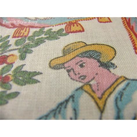 toile polyester impermeable au metre 28 images pink polyester pul fabric half metre the