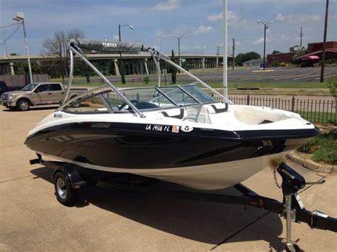 Bowrider Boats For Sale Texas by Bowrider Boats For Sale In Marshall Texas