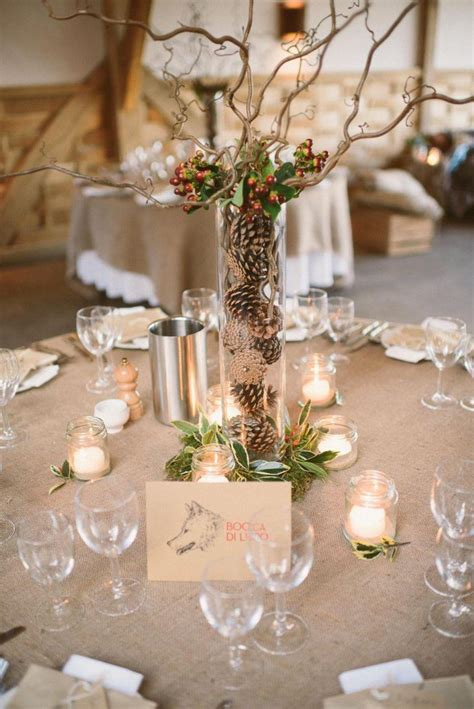 35 Gorgeous Vintage Wedding Table Decorations  Table. Wedding Invitations Debenhams. Wedding Dress Ideas For 2014. Real Wedding Websites. Wedding Cars Atlanta. Wedding Catering Reno. Wedding Invitation Text Casual. Wedding Decorations Maryland. Wedding Makeup Costs