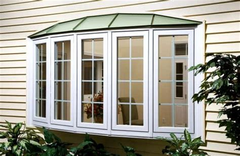 Vinyl Bow Windows  Harvey Building Products