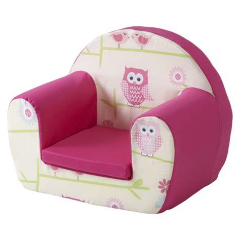 enfants pour enfants confort mousse souple chaise petits enfants fauteuil si 232 ge ebay