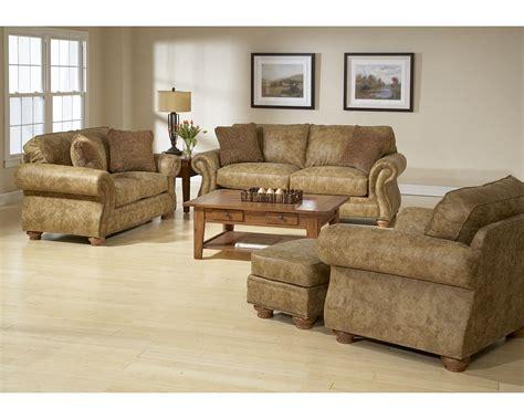 broyhill laramie sofa broyhill furniture laramie 3 wedge sectional sofa ahfa thesofa