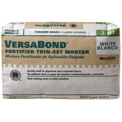 versabond thinset for porcelain tile jeff s kitchen backsplash project ceramic tile advice