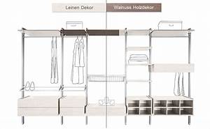 Begehbarer Schrank System : die besten 25 begehbarer kleiderschrank hornbach ideen auf pinterest einbauschrank hornbach ~ Markanthonyermac.com Haus und Dekorationen