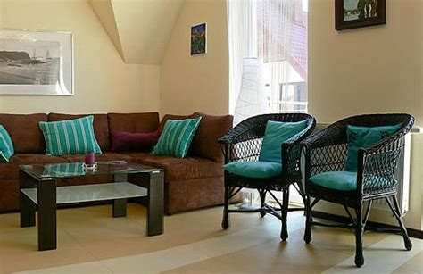Epic Brown And Turquoise Living Room Ideas Living Room Tiles In The Philippines Janine Butcher Wallpaper Setup With Two Couches Design Ideas Offers At Maidstone East Hampton On Heddon Street Youthful Designs
