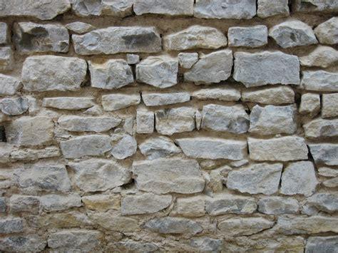 joints mur pierres anciennes