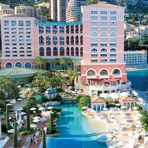 monte carlo bay hotel resort site officiel du tourisme en