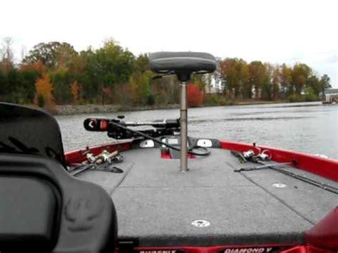 Phoenix Bass Boats Youtube by Phoenix Bass Boat Youtube