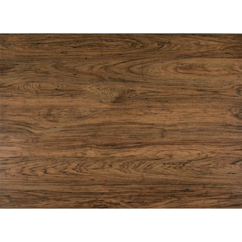 shop swiftlock plus 4 84 in w x 3 93 ft l laminate at lowes