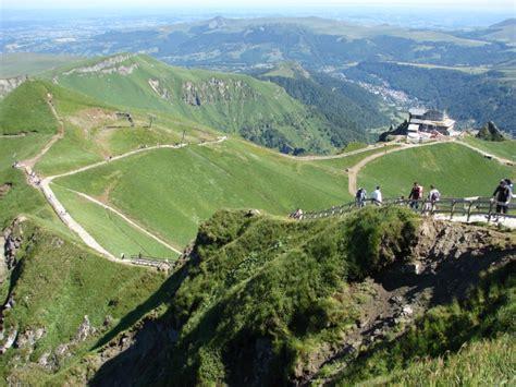 photo 224 mont dore 63240 les marches du sancy mont dore 16056 communes