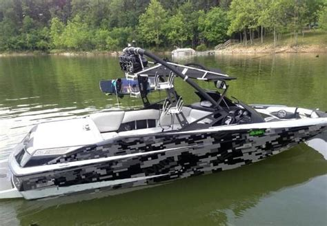 Axis Wake Boats Forum by Axis Wakeboard Boat Forum View Topic Help Me Decide On