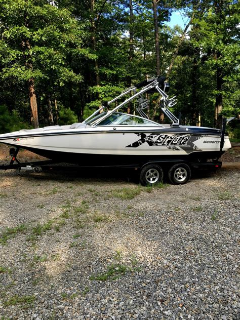 Mastercraft X Star Boats For Sale by Mastercraft X Star Boat For Sale From Usa