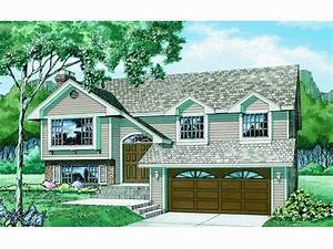 Plan 032H-0016 - Find Unique House Plans, Home Plans and ...