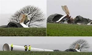 UK weather: Heavy floods wreak havoc and gale force winds ...