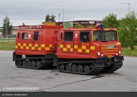 Boten Umea by Einsatzfahrzeug Ume 229 Ume 229 Brandf 246 Rsvaret Terr 228 Ngbil