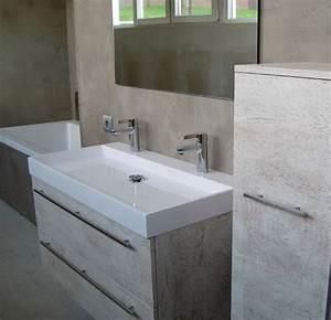 Beton Cire Verarbeitung : beton cire beton cir limburg ~ Markanthonyermac.com Haus und Dekorationen