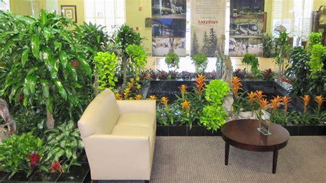 Home Decor Plants : Decoration Steel Flower Vase With Basket Design Models