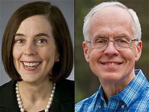 Oregon Governor Won't Debate Until September   KNKX