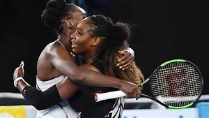 Australian Open Final: Serena beats Venus to win record ...