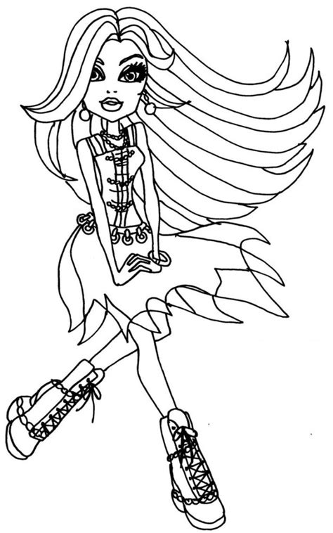 Free Printable Monster High Coloring Pages For Kids. Individual Payroll Record Template. Salesforce Proposal Template. Retirement Planning Spreadsheet Templates. Middle School Lesson Plan Templates. Philosophy On Education Essay Template. Time Clock Conversion Chart Template. Booking Calendar Template. Step And Repeat Wall Template