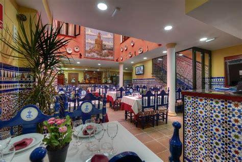 100 hotel patio andaluz tripadvisor hostal patio