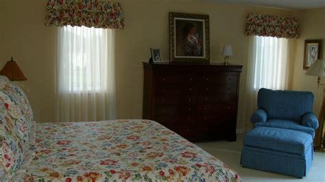 Redecorated Bedroom Photos