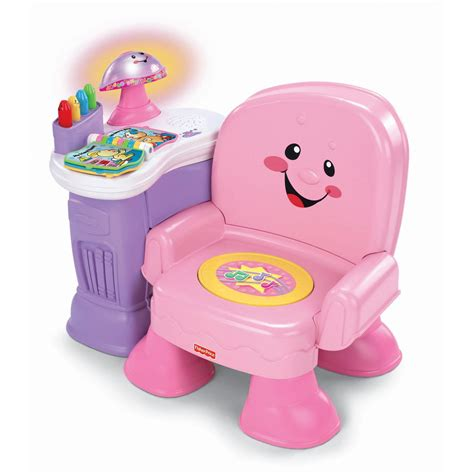 the best 28 images of fisher price learning chair fisher price laugh learn smart stages chair