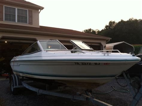 Sea Ray Boats Bowrider by Sea Ray Bowrider Boat For Sale From Usa