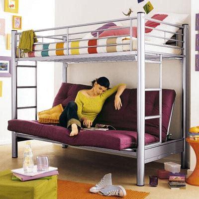matelas 140 x 190 cm pour banquette clic clac futon