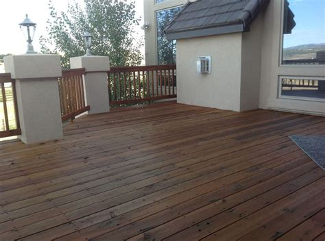1000 ideas about deck stain reviews on best